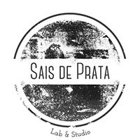 Sais de Prata - Lab & Studio